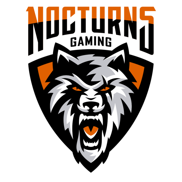 Flow Nocturns Gaming